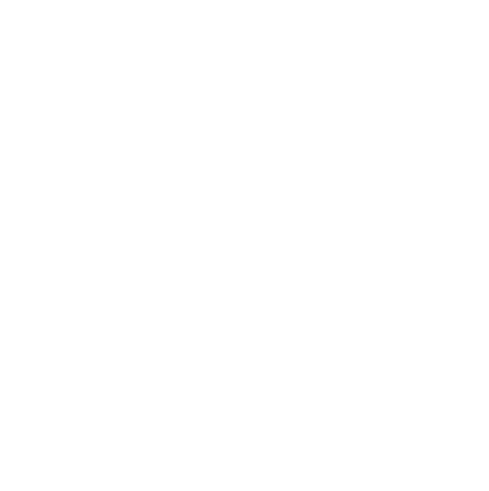 False Idol Brewing | DFW Craft Brewery