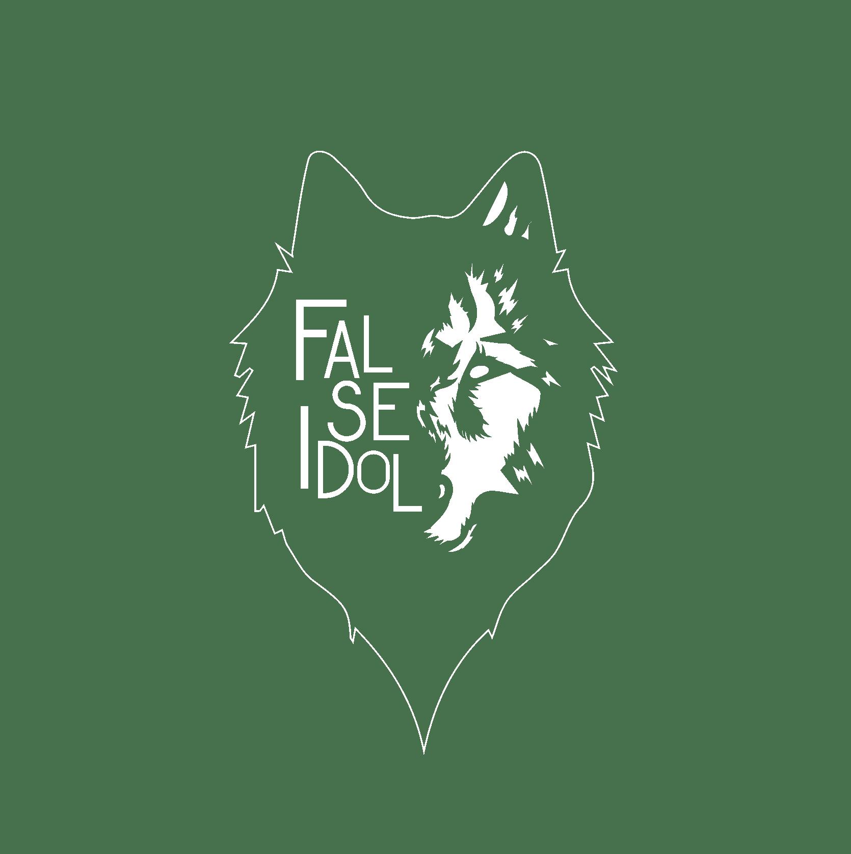 False Idol Brewing | DFW Craft Brewery