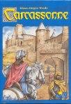 Carcassonne_lg
