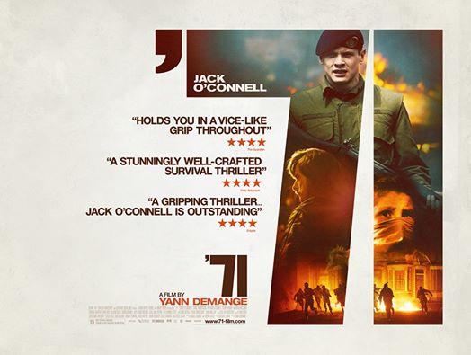 71-film