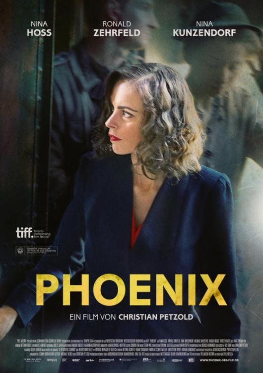 phoenix tiff