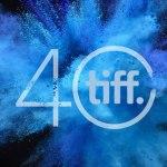 tiff-40