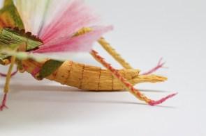 Crepe_Paper_Insects_PaperArt_Tropidacris_Locust_by_faltmanufaktur02 (Kopie)