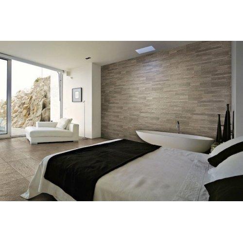 Falzons Bathrooms Amp Ceramics Malta Bathrooms Walls