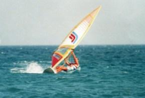 1984-003
