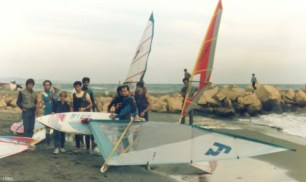 1986-004