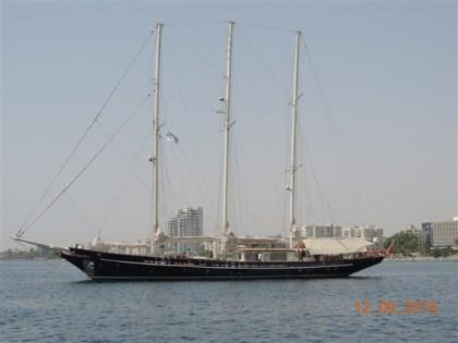 DSCN0252