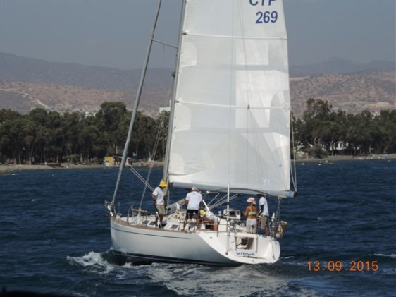 DSCN0850
