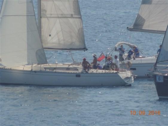 DSCN6166