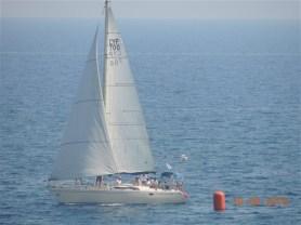 DSCN6255