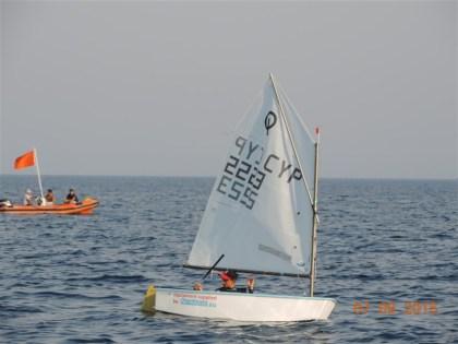 DSCN9419
