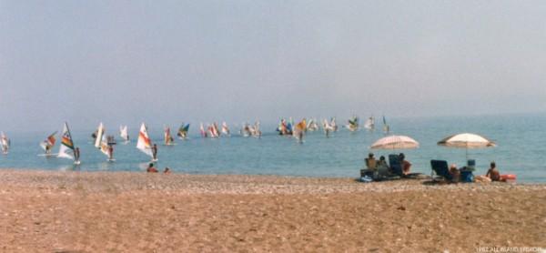 EPISKOPI-1982-001