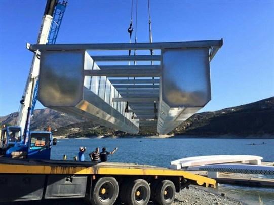 Rowing-Dock-2