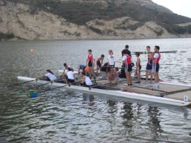 Rowing6