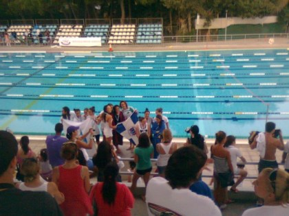 Swimming040