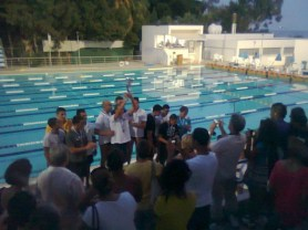 Swimming042