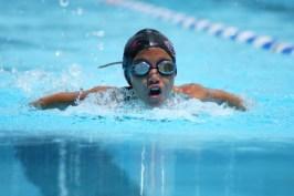Swimming20