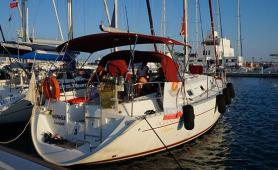 ioannidia-at-limassol-marina3