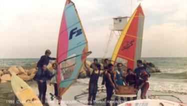1986-002