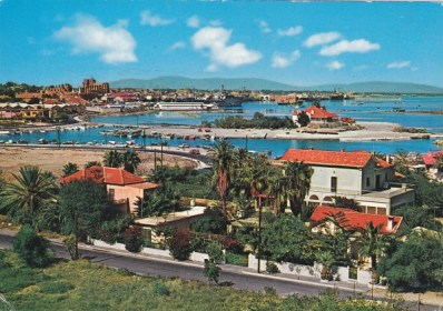 Late-1960s-Tziery-Island