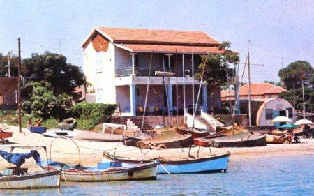 NOA-Famagusta1