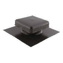 Attic Ventilation Calculator
