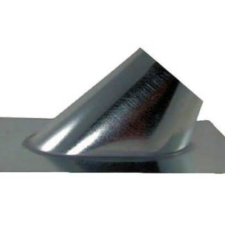 Pipe Flashing - Adjustable 7-12/12 Pitch-0