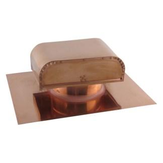 J Vent - Copper-0