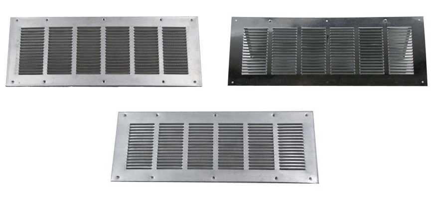 High Quality Foundation Vents