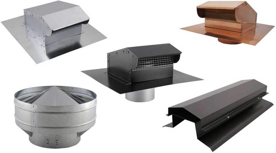 affordable vents made with quality