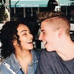 brooke baldwin dating