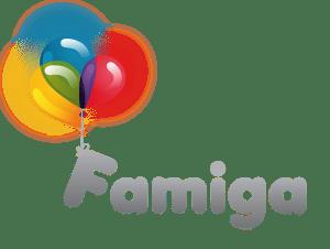 famiga-300px-jasne-tlo