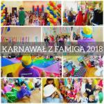 dla szkół i przedszkoli - animacje Kraków dzień dziecka 01