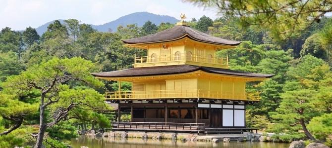 Giappone: viaggio fra modernità e tradizione