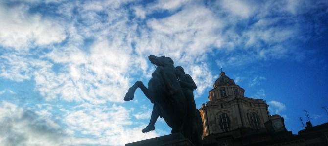 Torino in un giorno con bambini: i musei imperdibili