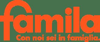 Supermercati E Ipermercati Famila