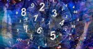 Detská numerológia: ako určiť charakter dieťaťa podľa dátumu jeho narodenia?
