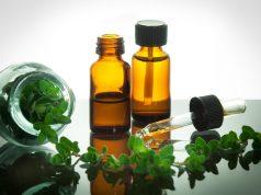 Oreganový olej – prírodné antibiotikum