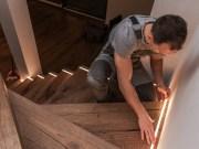 Nové bývanie s novým osvetlením. Poradíme vám, ako postupovať pri rekonštrukcii