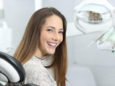 Prečo chodiť na dentálnu hygienu