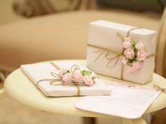 7 inšpirácií na originálne darčeky pre svojich blízkych
