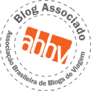 ABBV-Blog-Associado