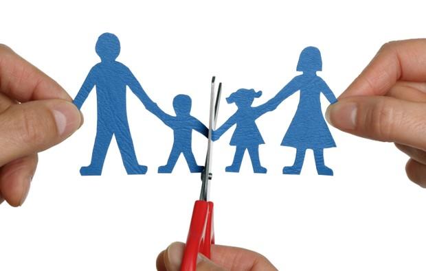 a-relacao-com-os-filhos-depois-da-separacao-111