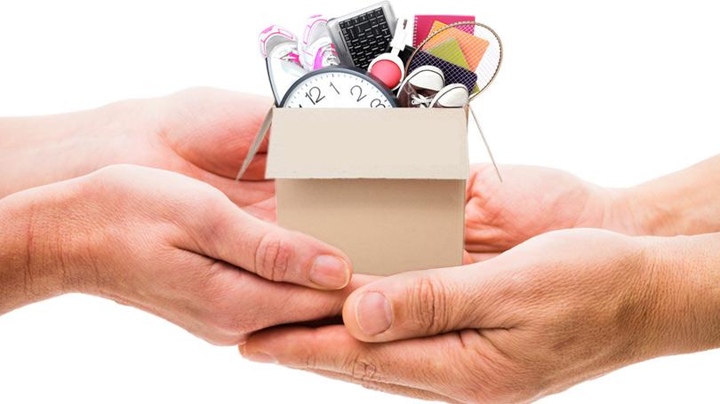 doacao-de-bens-e-materiais