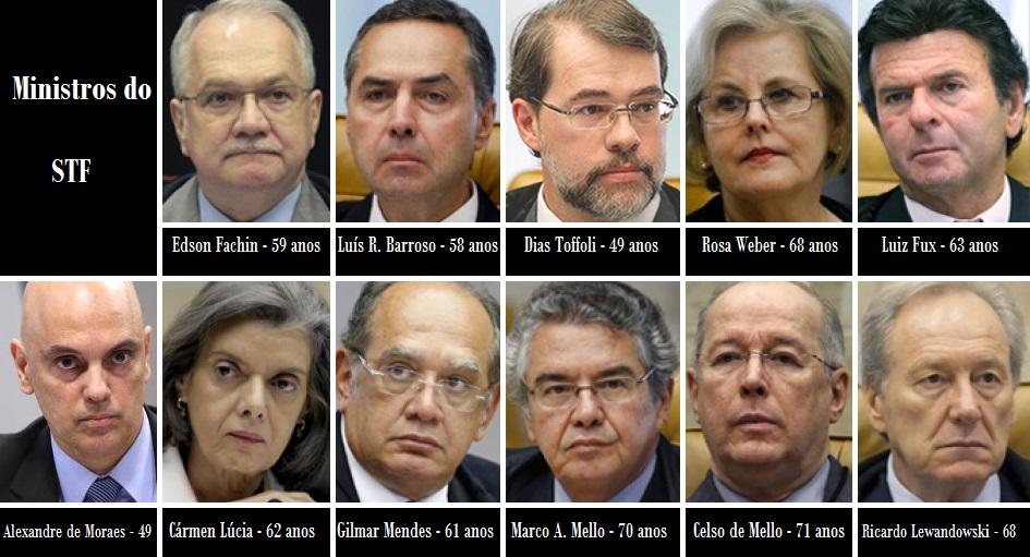 MinistrosStf1