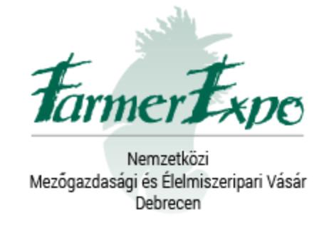 Farmer-Expo Szakkiállítás 2017.