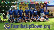 FamiliaUpDown-arraial-beneficente-2017