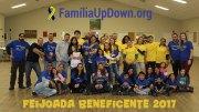 FamiliaUpDown-feijoada-beneficente-2017