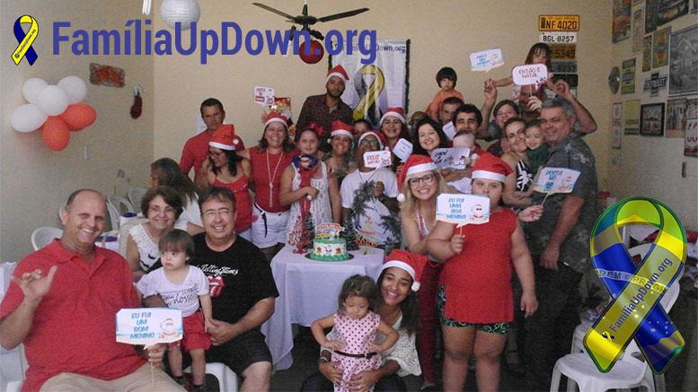 FamiliaUpDown-natal-2017-GV-BRASIL