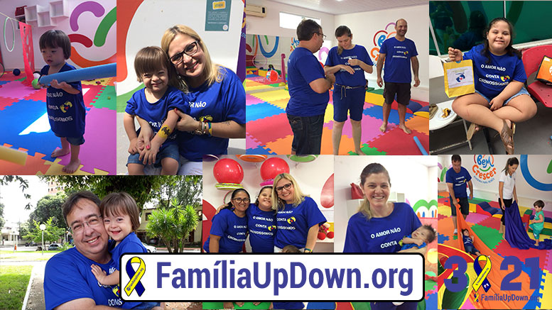 FamiliaUpDown-MDSC-Manha-recreativa-2018